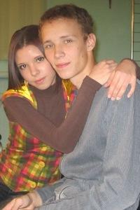 Ваня Стефанов