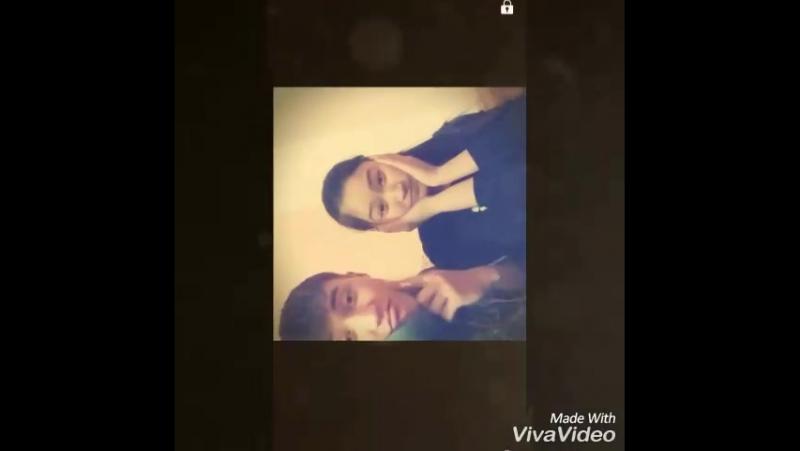 XiaoYing_Video_1490253442055.mp4