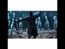 Battle of the bastards2• Game of thrones vine • Игра Престолов
