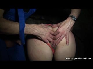 Сантехник снял зрелую шлюшкупикап,съём, зрелая, порно, porn, ебёт, трахает, мамку, мамашку, ебёт, секс, анал, жёсткое