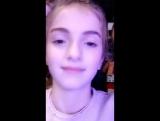 Lauren Orlando — Snapchat