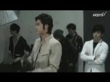 J.Rich - Goodbye My Love (ft. TVXQs Yunho) HQ-MV  (ENG SUB)