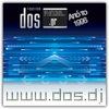 dos.dj | Υπηρεσίες Live Streaming | Servers