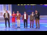 КВН Союз - 2016 Голосящий КиВиН