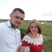 Андрій Матвійчук