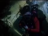 «Флиппер» Детский приключенческий сериал / США, 1995 / 3 сезон / 46 серия