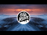 Sound Remedy Illenium - Spirals ft. King Deco (William Black Remix)