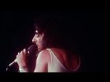 ALICE COOPER (1973) -  Billion Dollar Babies  720p.