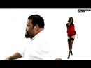 Claudia feat. Fatman Scoop - Just A Little Bit (Spencer  Hill Airplay Edit) (Official Video HD)