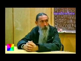 Трехлебов А.В. Кукловоды и здравомыслие, месть или возмездие؟