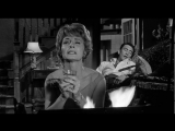 Night of the Eagle  Burn, Witch, Burn!  Sidney Hayers  1962
