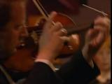Niccolo Paganini's 1th Violin Concerto