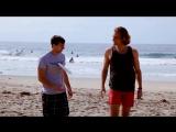 Короче_Говоря-_Я_сходил_на_пляжViral_Video213