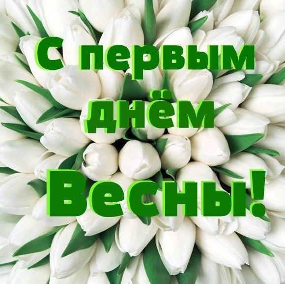 Фото №456239239 со страницы Светланы Гайнутдиновой