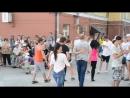 24.06.2017г г Кемерово Детализация что это такое.Танец от Сальса-Кубана