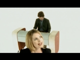 Saint etienne - hes on the phone (1995)