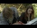 Клятва (2013) Веб-эпизод Ходячие мертвецы