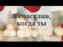 Copy of Oлег Попов жене ХД