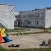 "МБДОУ детский сад №10 ""Золушка"" г. Оха"