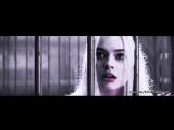 Харли Квинн   Harley Quinn (720p).mp4
