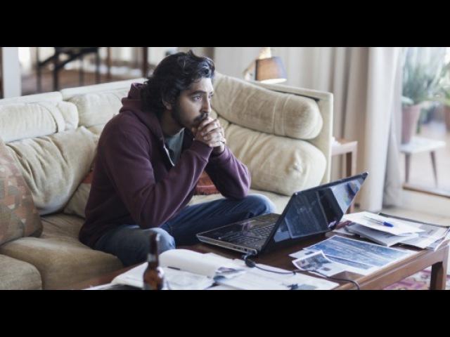 Видео к фильму «Лев» (2016): Трейлер №2 (русский язык) » Freewka.com - Смотреть онлайн в хорощем качестве