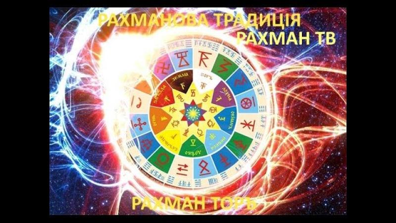 Организация Пространства - Времени Нашего Мира
