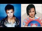 20 забытых звезд 90-х Что с ними стало