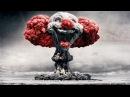 Ядерного оружия и радиации нет! Глобальный обман человечества.