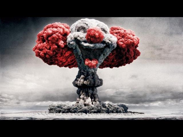 Ядерного оружия и радиации нет