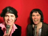 Top Of the Pops - With Barry Gibb, Freddie Mercury, Bryan Ferry and Shane McGowan