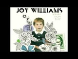 Joy Williams and Tim Myers - You're the One