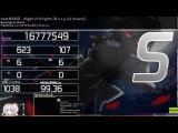 c_17 - beatMARIO - Night of Knights N a s y a's Insane HD