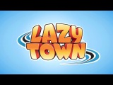 LazyTown - We Are Number One (MD Remix)