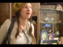 КиноРинг.Летний Кубок.Актриса-Анна Жулева. Нил Саймон. Хочу сниматься в кино. Монолог Либби Таккер.