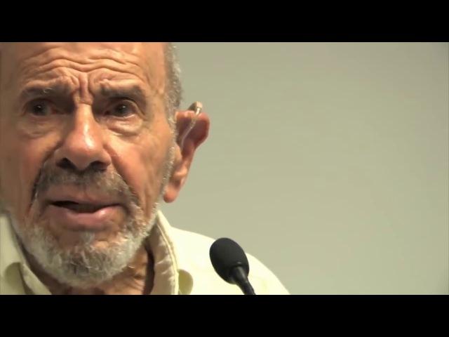 8 смертных грехов цивилизации - Жак Фреско