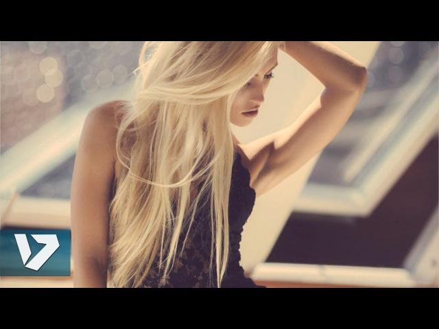 Baroke - All I Do Original Mix от Клуб_Авто_Окт