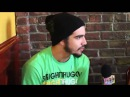 Caio Castro Entrevista por Vicky