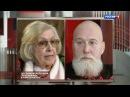 Сын знаменитой тёти Вали: «Меня обвинили в убийстве матери». Прямой эфир от 16.05.17