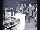 Eero ja Jussi The Boys - Ei aika Mennyt Koskaan Palaa - 1967