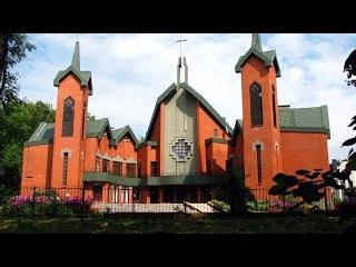 История христианства - Протестантизм: Евангелический прорыв