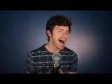 I Don't Want To Be - Gavin DeGraw Cover by Tanner Patrick