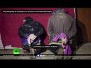«Иракская инквизиция» в действии союзники США пытают невиновных без суда и следствия