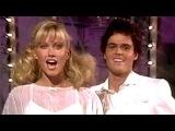 Olivia Newton-John &amp Donny Osmond -