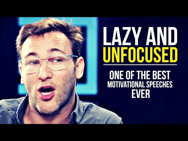 This is Why You Dont SUCCEED - One of the Best Motivational Speeches Ever