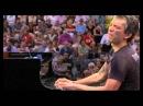 Brad Mehldau Teardrop Jazz á Vienne 2010 video