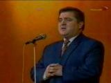 Олег Жигалкин - Пародии на певиц