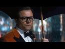 Видео к фильму Kingsman Золотое кольцо 2017 Трейлер дублированный