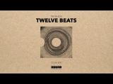 Tim Mason - Twelve Beats