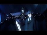 Судьба Ночь схватки. Клинков бесконечный край ТВ-2  FateStay Night Unlimited Blade Works (1) (Kansai Studio) смотреть аниме онлайн бесплатно на Sibnet