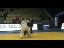 European Cup Orenburg 2017 100 kg bronze DZHIOEV Aslan RUS PLIEV Azamat RUS